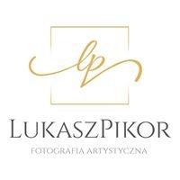 Łukasz Pikor Fotograf