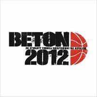 BETON 2013