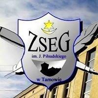 ZSEG Tarnów