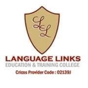 Language Links Perth