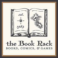 The Book Rack - Oak Harbor
