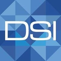 DSI - Dental Skills Institute