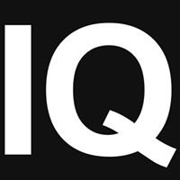 IQ Reykjavik