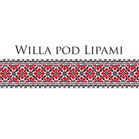 Willa Pod Lipami