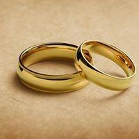 Brzozowskie Targi Ślubne