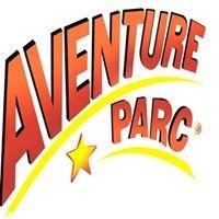 Aventure Parc Wavre
