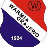 Akademia Piłkarska WARMIA Grajewo - rocznik 2005/2006