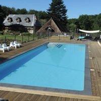Vakantiehuizen Frankrijk La-Bastide