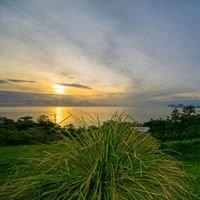 Ocean View Retreats