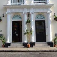 Bayswater Hotel - London