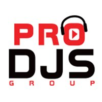 Prodjs Group