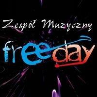 FREEDAY