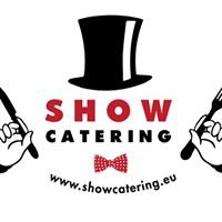Show Catering