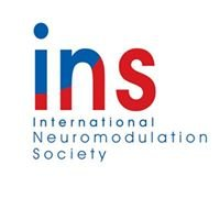 International Neuromodulation Society