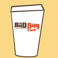 Bad Day Cafe
