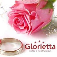 Targi Ślubne Glorietta