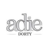 ADIE dorty
