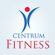 Centrum Fitness Club Oświęcim
