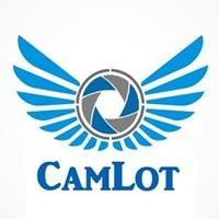 CamLot