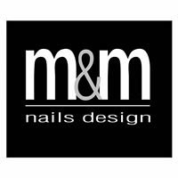 M&M Nails Design