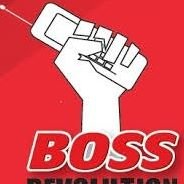 Boss Revolution Omaha