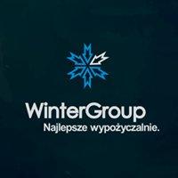 Wintergroup Nowa Osada  - Wypożyczalnia nart