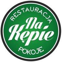 Na Kępie - Restauracja & Pokoje Gościnne w Ustroniu