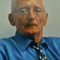 Ron Abney Educational Fund