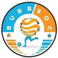 BubbSoc