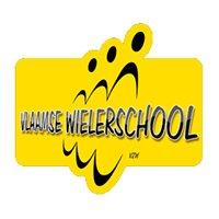 Vlaamse Wielerschool