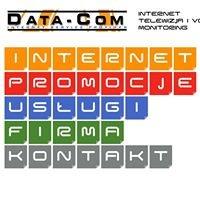 DATA-COM Piotr Data