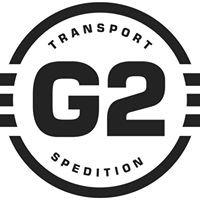 g2transport.com