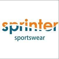Sprinter Sportswear