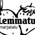 Lemmatu Marjatalu