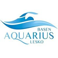 Basen Aquarius Lesko