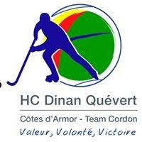 Hc Dinan Quévert