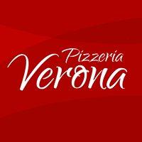 Pizzeria Verona Szubin