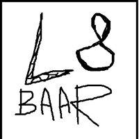 L8 Baar