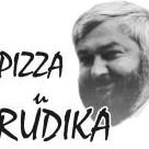 Pizza u Rudika