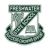 Freshwater State School