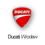 Ducati Wrocław