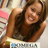 Omega Centrum Edukacji