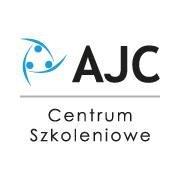 """Centrum Szkoleniowe """"AJC"""" S.C."""