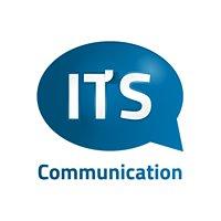 ITS Communication