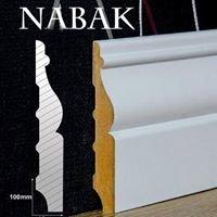 Listwy NABAK www.molding.pl