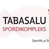 Tabasalu Spordikompleks