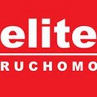 Elite Nieruchomości - Szczecin