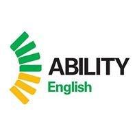 Ability Education