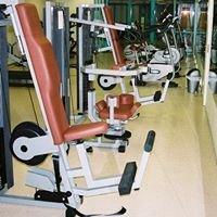 Fitness 4U sport club