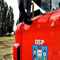 OSP Skoczów